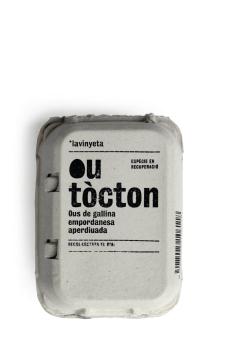 Outòcton*